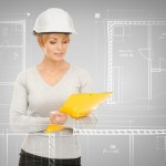 Contractor in Engineering and Construction