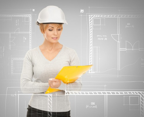 Contractorship in Engineering and Construction   Small Business