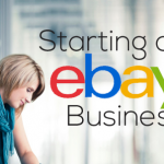 Small Business at ebay
