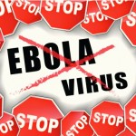 Stop Ebola Virus What Issues Are Affecting Small Businesses Right Now