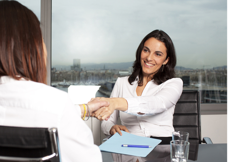 The Important Role of Female Small Business Owners 2