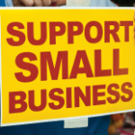 Three Best Ways to Insure Your Small Business 1