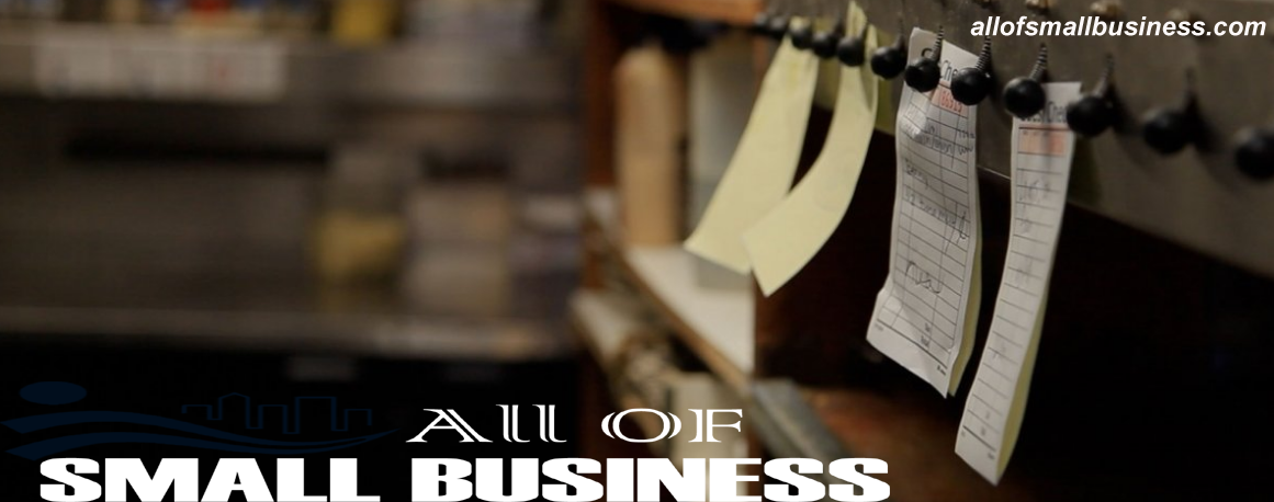 Three Best Ways to Insure Your Small Business