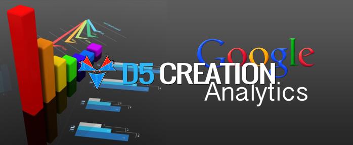 google_analytics-1345