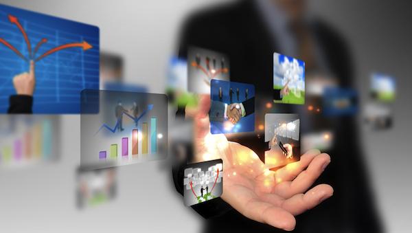 social-cloud-business-enterprise-hand