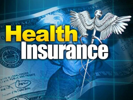 For Many Small Business Owners, Providing Health Insurance Remains a Struggle