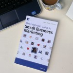 MARKETING GUIDE FOR SMALL BUSINESSES