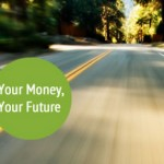 financial literacy :: your money your future - all of small business