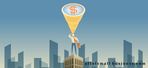 venture-capital lesson